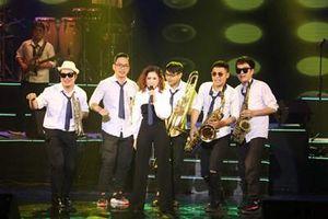 Hơn 150 nghệ sĩ tham gia Festival âm nhạc quốc tế-Hạ Long 2020