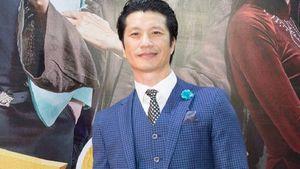 Bị cắt vai, Dustin Nguyễn gửi đơn tố cáo lên Cục điện ảnh