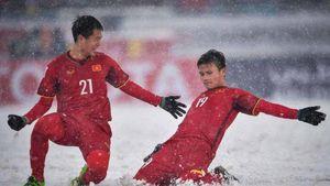 Báo châu Á chỉ ra 2 khó khăn cực lớn của U23 Việt Nam