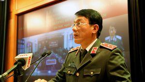 Thứ trưởng Công an: Sự hy sinh của 3 chiến sĩ trong vụ Đồng Tâm là tấm gương sáng cho toàn lực lượng