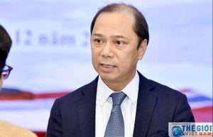 Hội nghị hẹp Bộ trưởng Ngoại giao ASEAN: Định hướng chương trình cả năm ASEAN 2020
