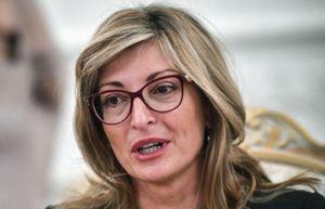 Bulgaria tuyên bố khả năng trục xuất nhà ngoại giao Nga, Moscow lập tức đe 'đáp trả'