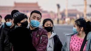 Hạn chế tối đa đưa khách du lịch Việt đến vùng có dịch do virus nCoV