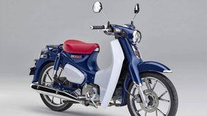 Honda Trung Quốc kéo dài kỳ nghỉ cho 2 nhà máy do virus corona