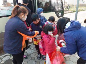 Lo lắng virus Corona, trường Victoria Thăng Long cho học sinh nghỉ học 1 tuần