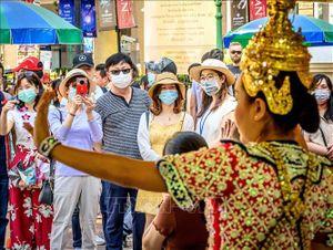 Thái Lan hỗ trợ khẩn cấp các công ty kinh doanh lữ hành bị tác động bởi virus corona
