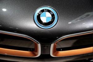 BMW trì hoãn ra mắt thế hệ tiếp theo của Mini