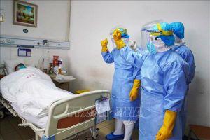 Dịch bệnh viêm phổi do virus Corona: Thành phố Ôn Châu (Trung Quốc) bị phong tỏa