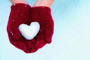 Trắc nghiệm: Sau chia tay, bạn có còn tin vào tình yêu không?