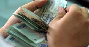 Tăng lương: Những vấn đề doanh nghiệp và người lao động cần lưu ý