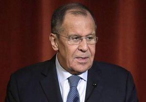 Nga, ASEAN xích lại gần