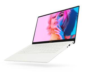 Acer Swift 5 Air Edition màu trắng ra mắt, giá 25,99 triệu đồng