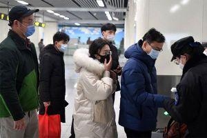 Hàng trăm người chết vì cúm và Corona: 3 biện pháp phòng bệnh cần nhớ