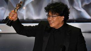 Danh sách những chủ nhân mới của mùa giải Oscar 2020