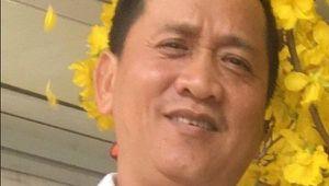 Cán bộ Trung tâm Hỗ trợ xã hội TP HCM bị truy tố vì dâm ô