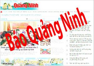 Không chấp nhận khiếu nại của ông Nguyễn Văn Mừng