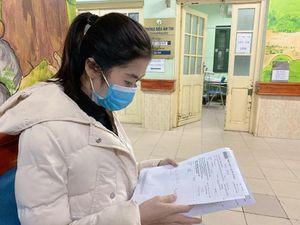 Bệnh nhân được sửa tim, ghép phổi đầu tiên tại VN đã xuất viện