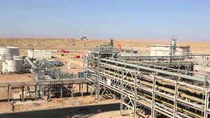 Các công ty dầu khí của Nga lên kế hoạch đầu tư 20 tỷ USD vào ngành công nghiệp năng lượng của Iraq