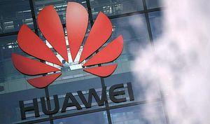 Mỹ - Huawei tiếp tục hục hặc