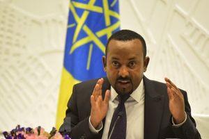 Ethiopia ấn định thời điểm tổ chức bầu cử quốc hội