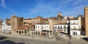27,5 triệu USD kiến tạo trung tâm Phật giáo tại Tây Ban Nha