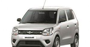 Chiếc ô tô Suzuki giá chỉ từ 170 triệu đồng vừa ra mắt hấp dẫn cỡ nào?