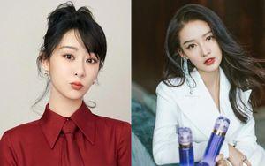 Dương Tử, Lý Thầm, Trần Dao, Lý Nhất Đồng - Ai mới là nữ diễn viên diễn xuất thế hệ 9X?
