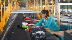 Bưu chính nỗ lực trở thành doanh nghiệp công nghệ