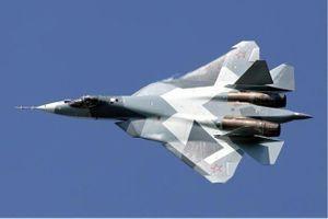Vì sao siêu tiêm kích Su-57 đắt tiền, vẫn đắt khách?