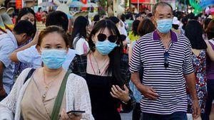 Nhiều giải pháp hỗ trợ người lao động Việt Nam tại Hàn Quốc