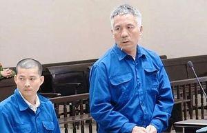 Giảm án cho hai người ngoại quốc trong đường dây tổ chức mang thai hộ
