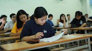 Làm thế nào để chinh phục điểm cao môn Toán tại kỳ thi THPT quốc gia 2020?