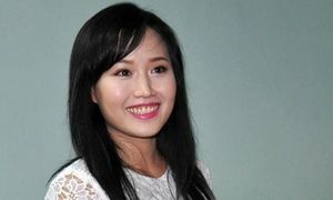 Lê Thị Dịu Minh - người phụ nữ giàu thứ 31 trên sàn chứng khoán: Thế hệ F2 kín tiếng của 'vua tôm' Minh Phú