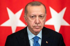Tổng thống Thổ Nhĩ Kỳ dọa tấn công nếu lệnh ngừng bắn ở Syria sụp đổ