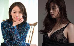 'Bạn gái cũ' Hyun Bin - Kang So Ra tái ngộ với bạn diễn của 'Sunny' Chun Woo Hee