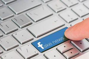 Quảng Nam: Phát hiện 2 trường hợp tung tin sai sự thật trên mạng xã hội