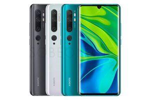 Bảng giá điện thoại Xiaomi tháng 3/2020: Giảm giá mạnh