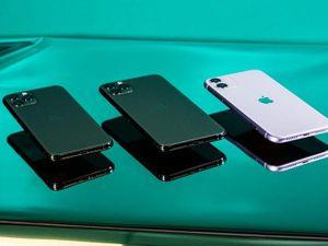 iPhone 12 sẽ là chiếc smartphone mạnh mẽ nhất trong lịch sử Apple