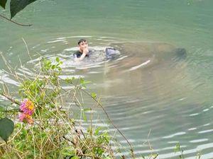 Lạng Sơn: Danh tính nữ tài xế lao ô tô xuống suối tử vong thương tâm