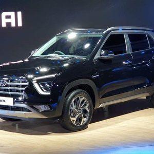 'Người anh em' của Hyundai Kona- Creta 2020 ra mắt, giá trên 300 triệu