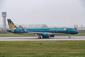 Tạm dừng khai thác các đường bay giữa Việt Nam, Nga và Đài Loan (Trung Quốc)
