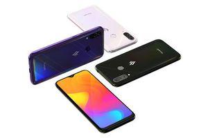 5 smartphone đáng mua nhất tầm giá dưới 3 triệu đồng: Gọi tên Vsmart Joy 3