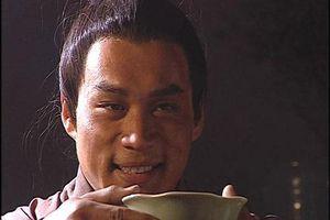 Võ Tòng - Huyền thoại và cái kết của vị anh hùng Lương Sơn