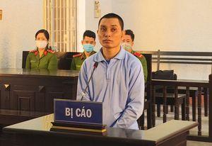 Đắk Lắk: Gã cha dượng nhiều lần giở trò đồi bại với con riêng của vợ lĩnh 20 năm tù