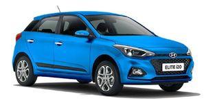 Hyundai cho ra mắt mẫu xe mới giá 198 triệu đồng