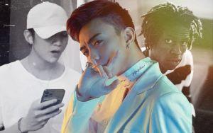 'Tái xuất' với bản cover Best Part (Daniel Caesar), Soobin Hoàng Sơn khiến fan say đắm vì giọng hát và ngoại hình thăng hạng