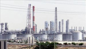Giới chức Nga tin tưởng OPEC+ có thể đạt thỏa thuận giúp cân bằng thị trường dầu mỏ