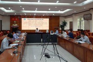 Giải pháp đảm bảo sản xuất hiệu quả vụ lúa Hè Thu và Thu Đông