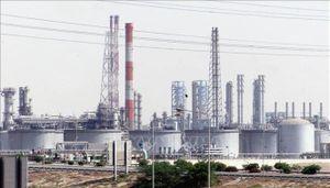 Saudi Arabia phủ nhận trao đổi với Nga về khả năng mở rộng OPEC+