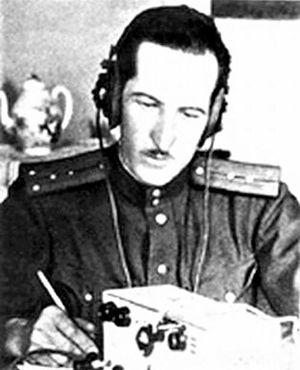 Chiến dịch 'nhồi' tin giả thành công nhất của tình báo Liên Xô
